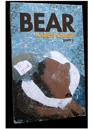 bear_book_300x415