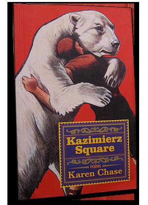 kazimierz_book_300x415