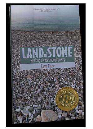 stone_book_300x415
