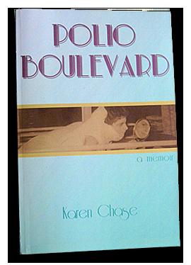 polio_book